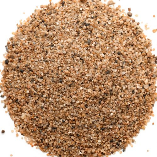 aquasmart-coated-sand2