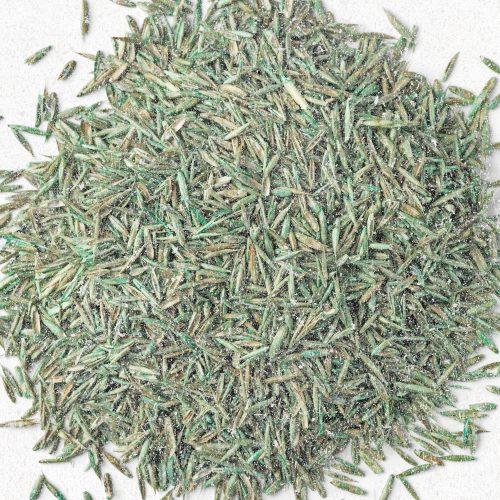 AquaSmart™ Lawn and Garden Coated Seed