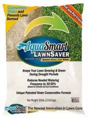 AquaSmart™ LawnSaver
