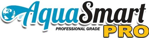 AquaSmart Pro